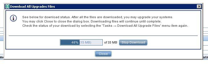 downloadingupdates