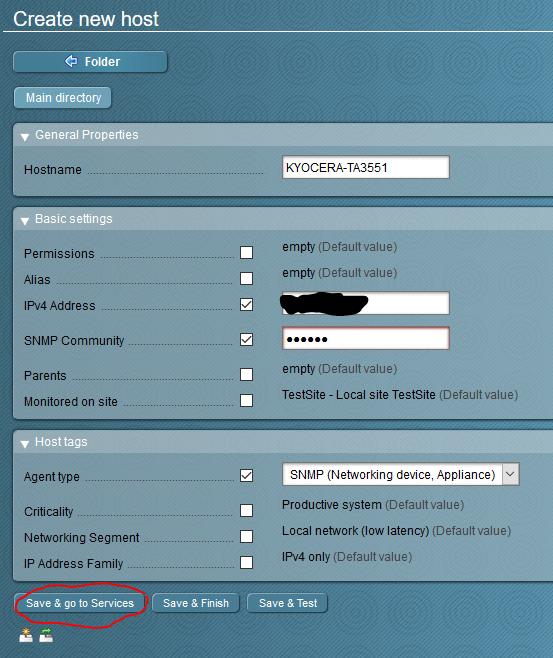 omd-create-host-2