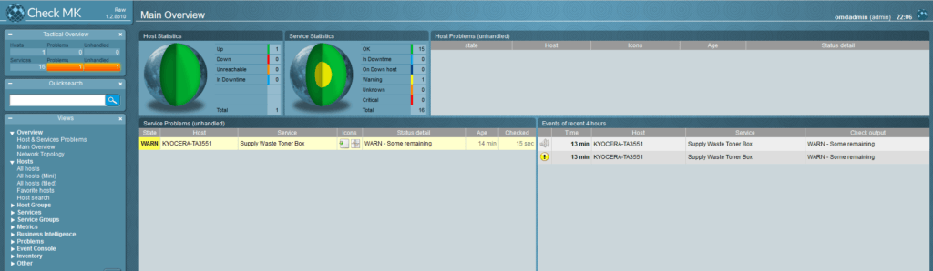 omd-create-host-7