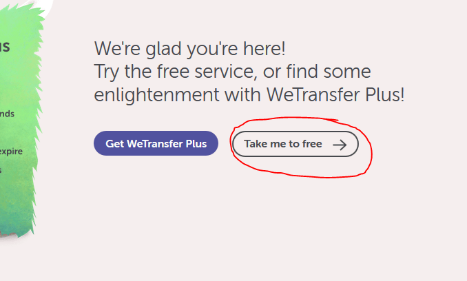1-wetransfer