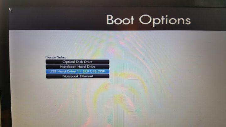 2-usb-stick-als-boot-medium-kiezen