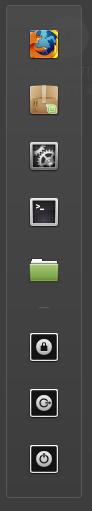 2-uitleg-start-menu
