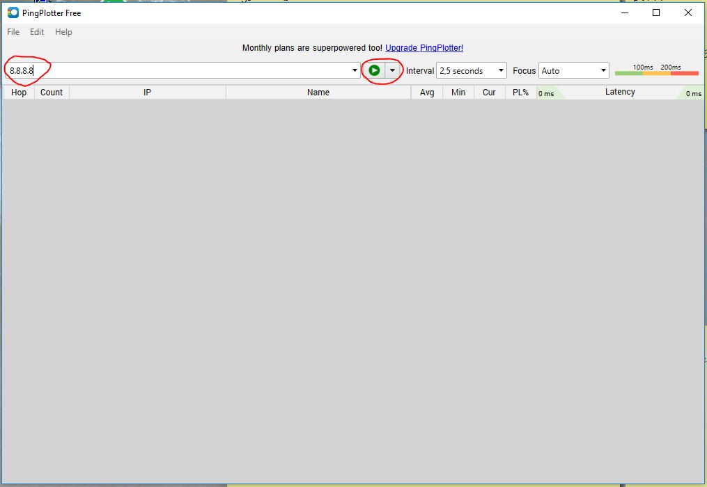 3-pingplotter-address-input