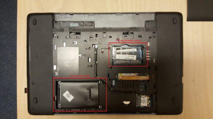 3-lokatie-harddisk-en-geheugen