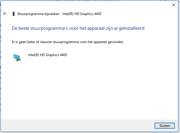 apparaat-beheer-windows-update-klaar