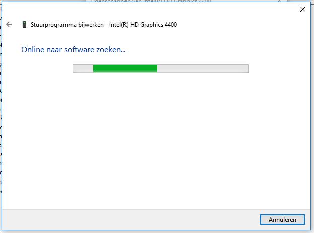 apparaat-beheer-windows-update-zoeken