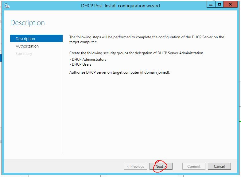 dhcp-server-configuratie-1