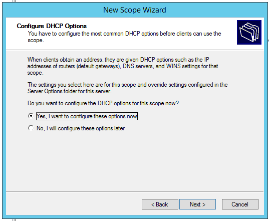 dhcp-server-configuratie-11