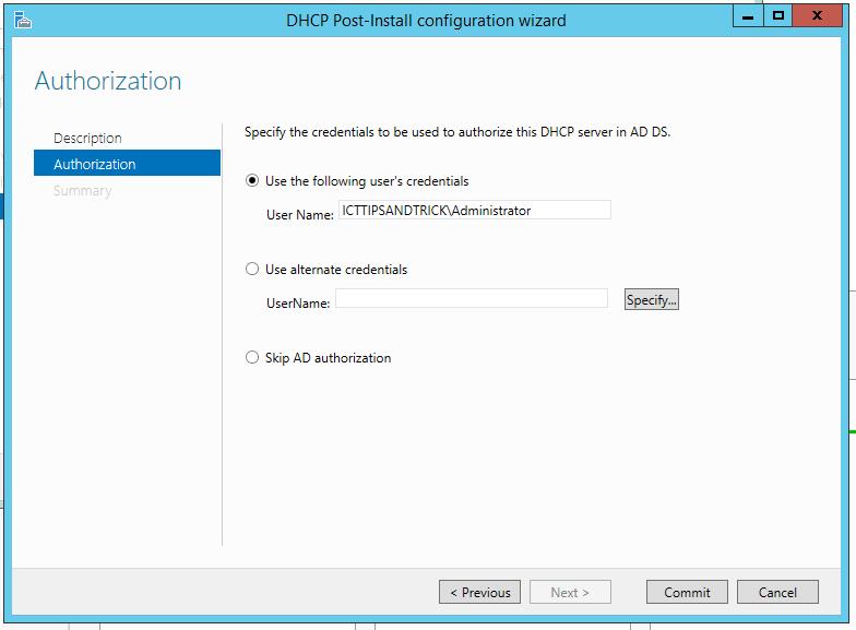 dhcp-server-configuratie-2