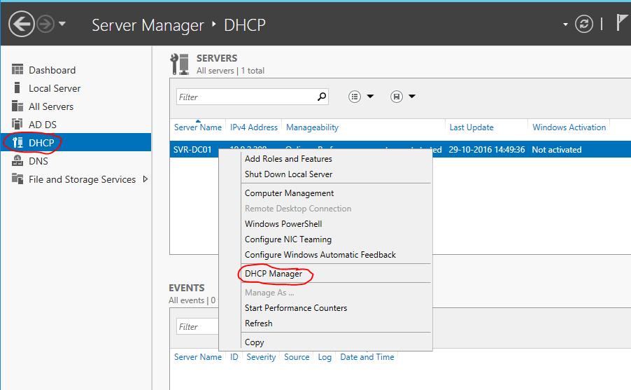 dhcp-server-configuratie-4