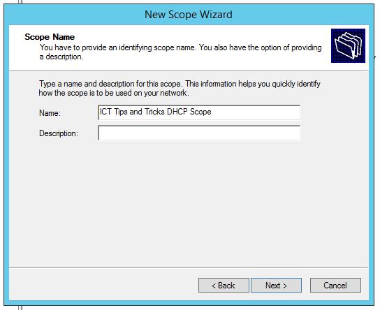 dhcp-server-configuratie-7