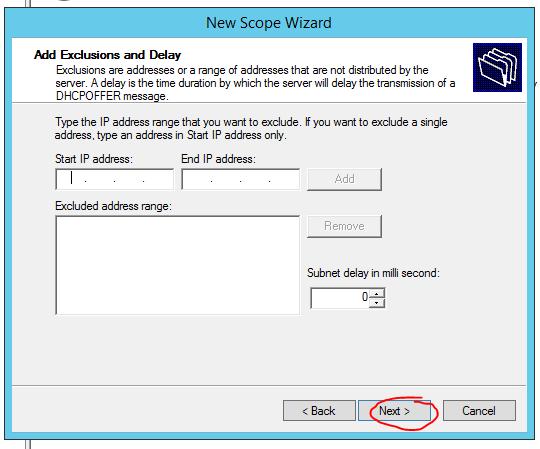 dhcp-server-configuratie-9