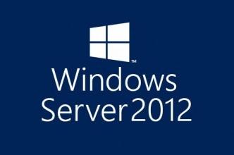 window-server-2012-r2
