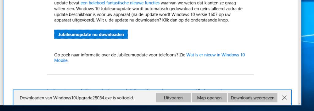 windows-update-5