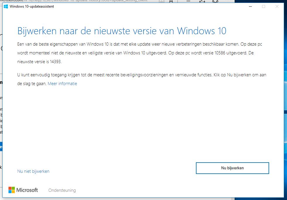 windows-update-6