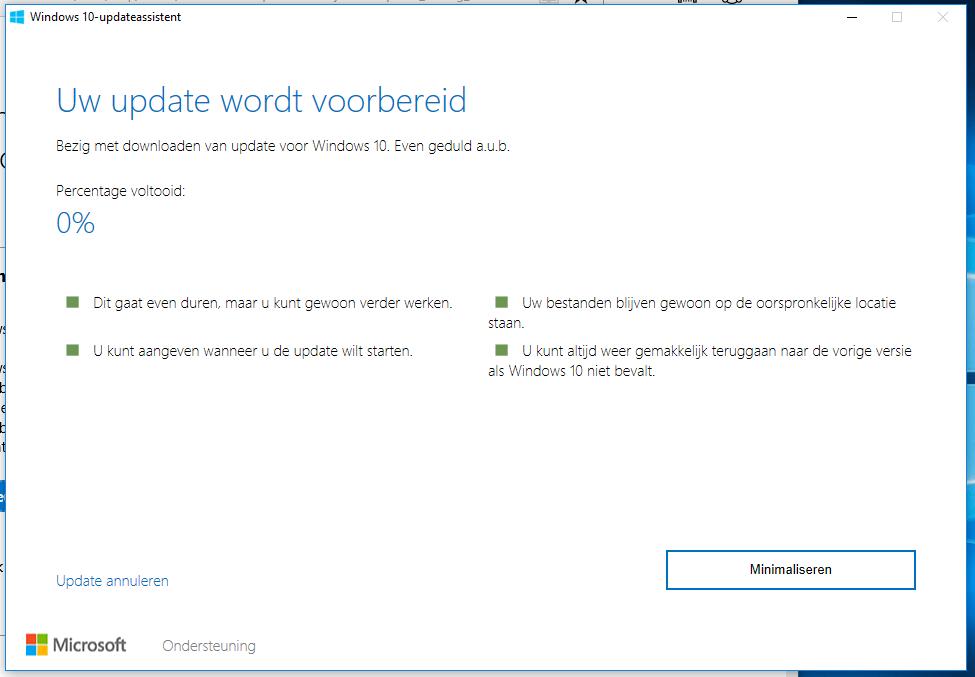windows-update-8