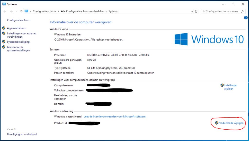 windows-aktiveren-1