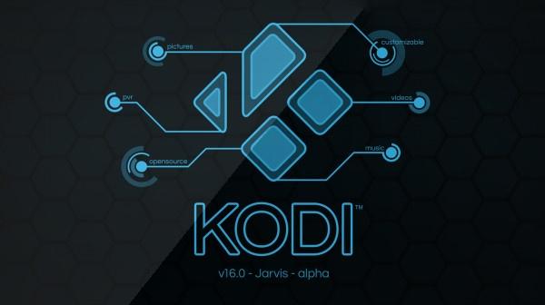 kodi-16-alpha-jarvis