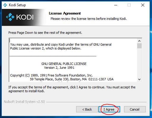 kodi-installeren-4