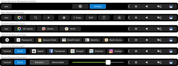 touch-bar-screenshot