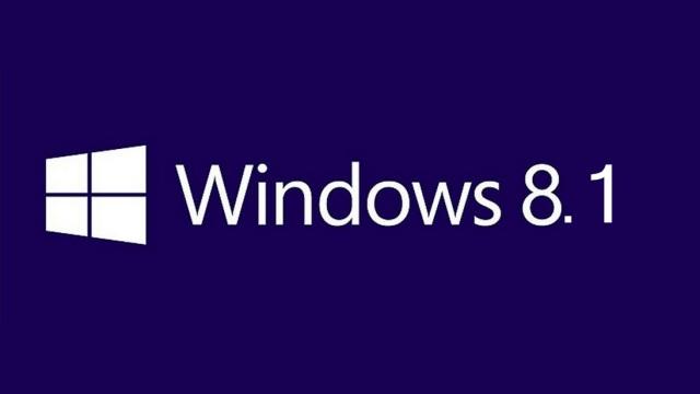 win8-updates-duren-erg-lang-of-helemaal-niet-logo