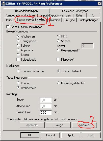 zebra-printer-kalibreren-4