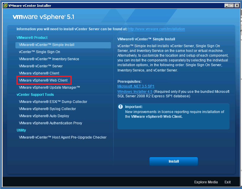 authorize-exception-2