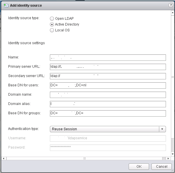 authorize-exception-7