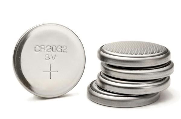 c2032_product