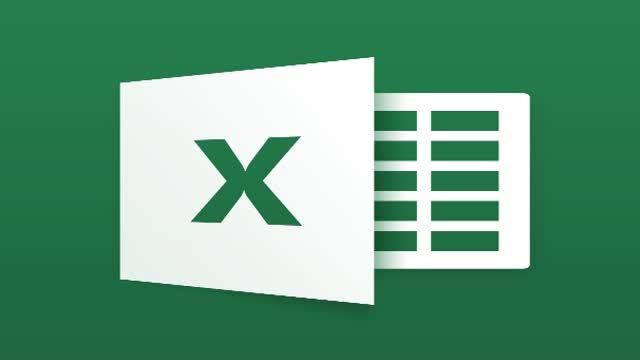 excel-flash-fill-artikel-logo