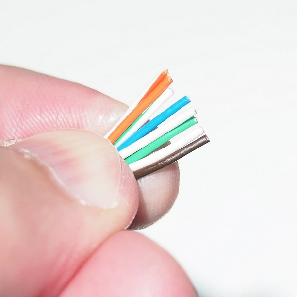 kabel-maken_3