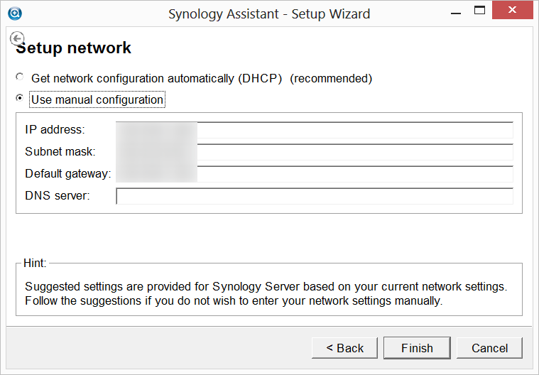 synology-assistant-4