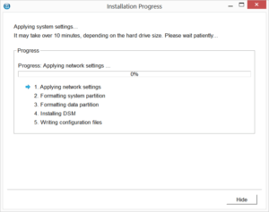 synology-assistant-5