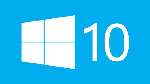 uiterlijk-aanpassen-win10-artikel-logo