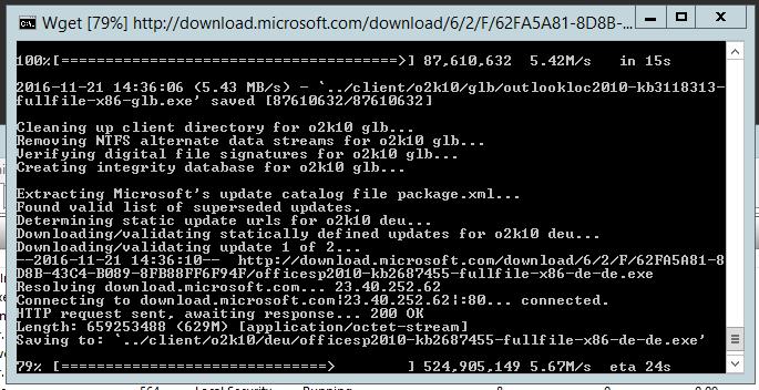 wsus-offline-update-downloading-1