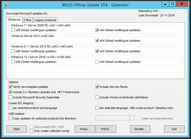 wsus-offline-update-settings-1