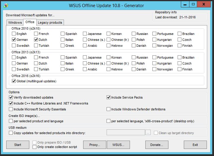 wsus-offline-update-settings-2