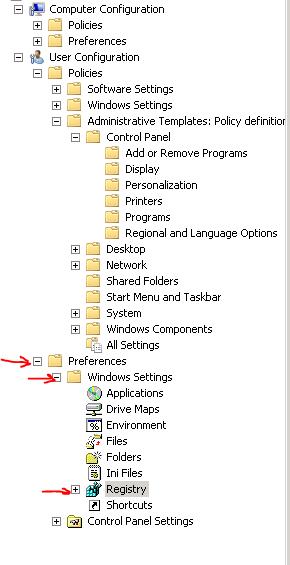 gpo-object-aanmaken-6