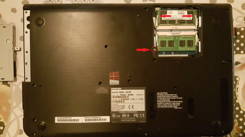 toshiba-s55dt-a5130-geheugen