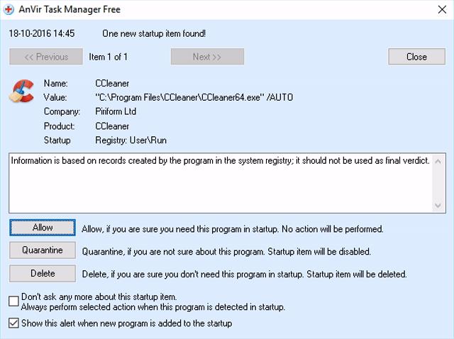Windows 10 Gebruiksvriendelijker maken zonder irraties 18