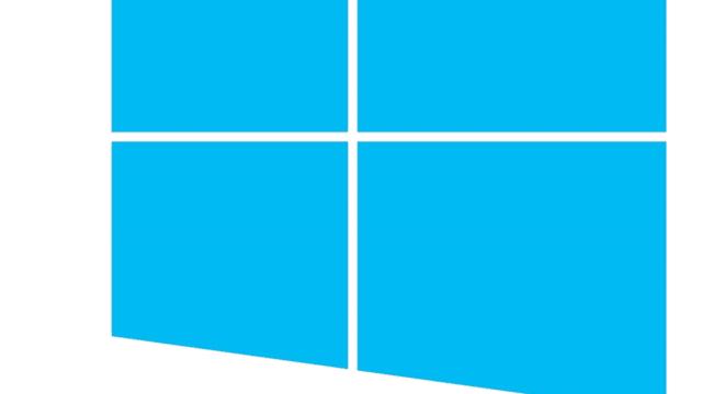 Windows 10 Gebruiksvriendelijker maken zonder irraties article logo