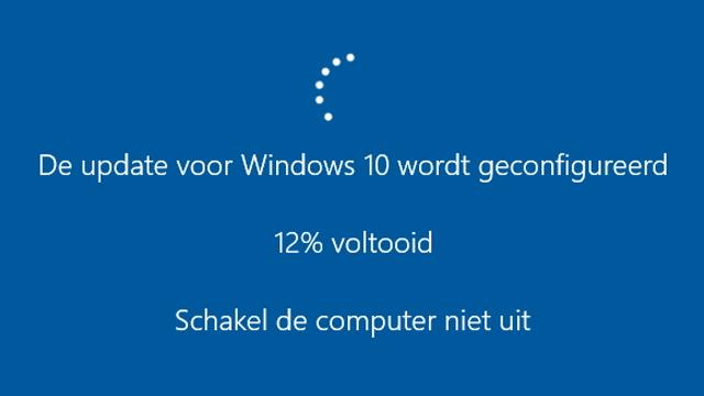 Windows 10 nog steeds gratis te upgraden article logo