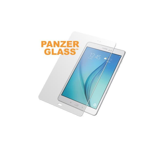 screenprotector kiezen 8