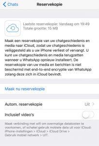 whatsapp-backups-1