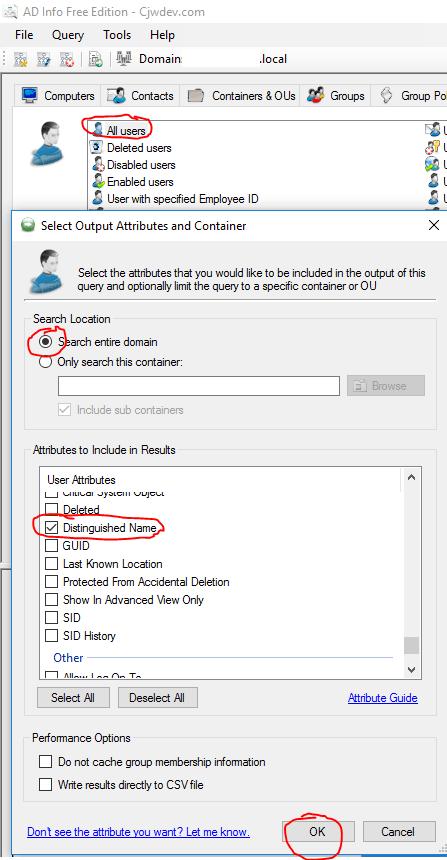 SonicWall password change werkt niet ssl vpn adinfo 7