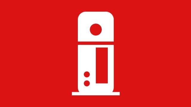 toepassingen voor je nas article logo