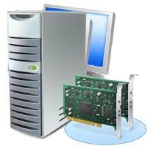 Server 2012 NIC Teaming setup article logo