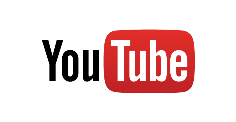 youtube content downloaden article logo
