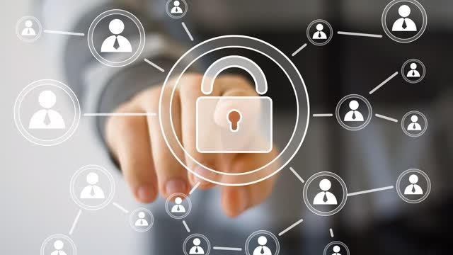 Hoe je op social media identiteitsfraude kunt rapporteren article logo