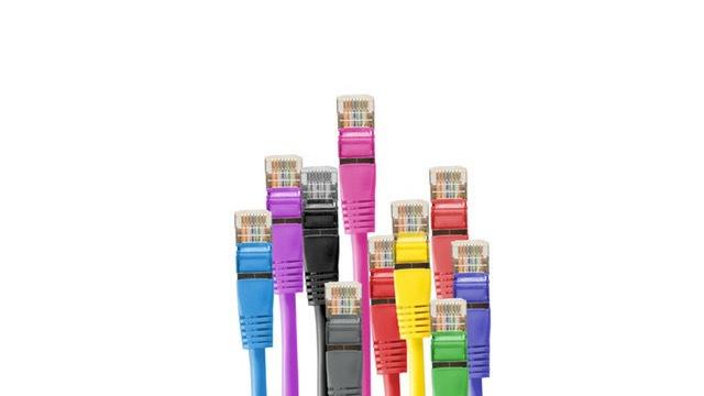 Wifi termen uitgelegd 3